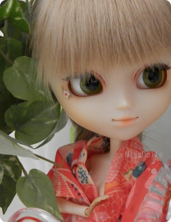 Scéance photo de Sakura ♥ OMYGODJEPOSTE :sors:
