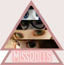 Photo de MissDolls
