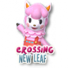 Crossing-New-Leaf