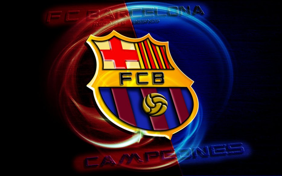 Blog de FC-Barcelona-Team