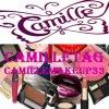 CamilleMakeUp33