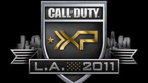 Call of Duty XP, le premier salon Call of Duty