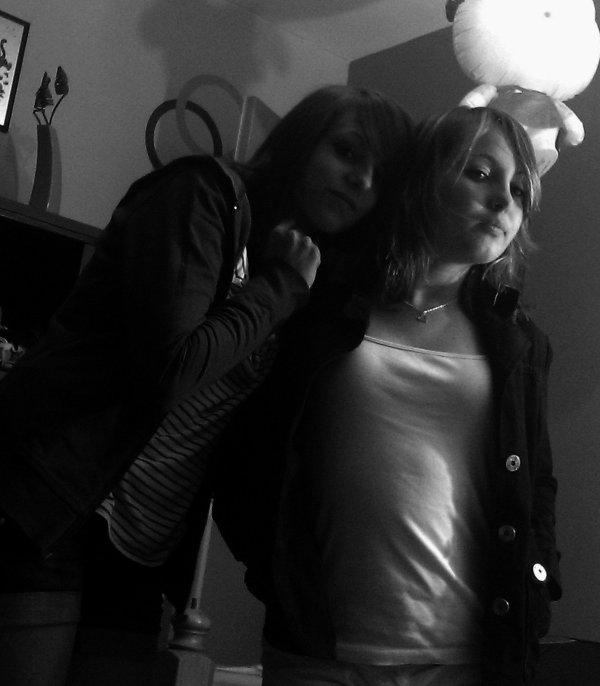 Un Amour de Cousine. ♥`