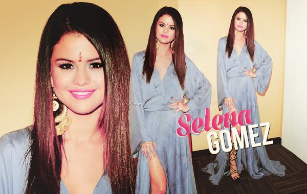 . Bienvenue sur SelenaGmsz ! Ta nouvelle source sur la pétillante Selena Gomez..