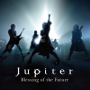 jupiter-music-official