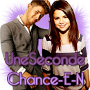 Photo de UneSecondeChance-E-N