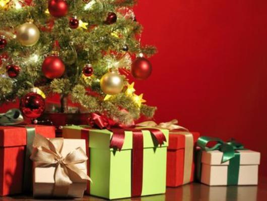 Joyeux Noël et bonne nouvelle année 2014 à tous mes amis (es)