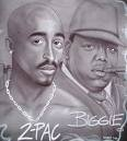 Photo de 2pac-biggie-Officiel