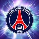 Photo de parisiendu54340
