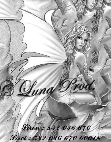 Luna Prod