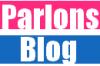 ParlonsBlog