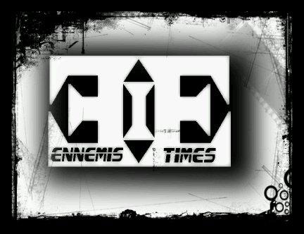 Mery la Haine feat Ennemis 1 Times - Où est le mal (2012)