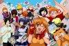 jeux manga #1