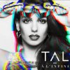 TAL-Official-Source