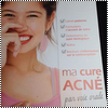 Photo de Roaccutane-combat