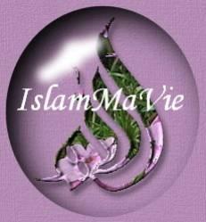 salam alors voila un skyblog qui vous feras mediter sur le dine inchallah