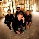 Photo de thousand-foot-krutch