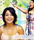 Photo de sosie-vanessahudgens