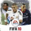 Extreme-Fifa-10