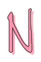 # # » Bienvenue sur RihannaMyLove ! Welcome in RihannaMyLove, votre source sur la ravissante Robyn Rihanna Fenty ! Comment trouvez vous mon blog ? Mes montages ? Mes photos ? Mes news ?