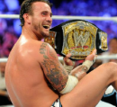 Photo de CM-Punk-Best-inthe-World
