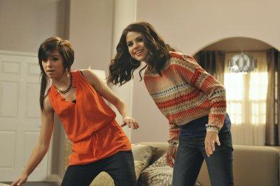 Selena Gomez : Sa nouvelle pub pour Kinect XBox 360