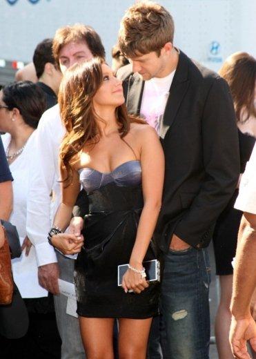 Justin Bieber : Selena Gomez, Ashley Tisdale, une sortie ensemble !
