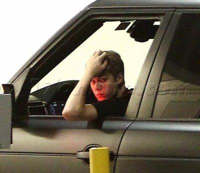 Selena Gomez : Justin Bieber au chevet de sa mère