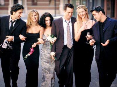 Selena Gomez : Elle aurait adoré jouer dans Friends