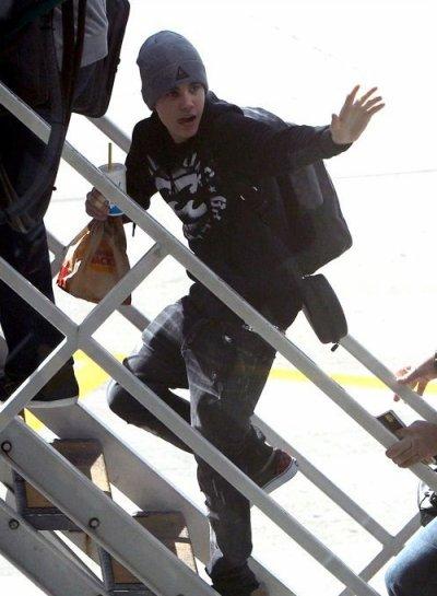 Selena Gomez : Justin Bieber va-t-il l'accompagner en tournée ?