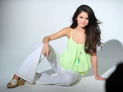 Selena Gomez : Dream Out Loud 2012, sa nouvelle ligne de vêtements