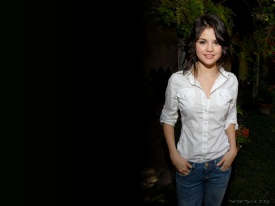 Selena Gomez : Spring Breakers, elle parle de son rôle