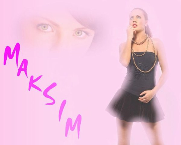 : MakSim