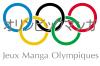 Les Jeux Manga Olympiques