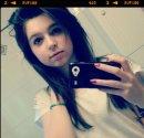 Photo de une-adolescente-de-plus