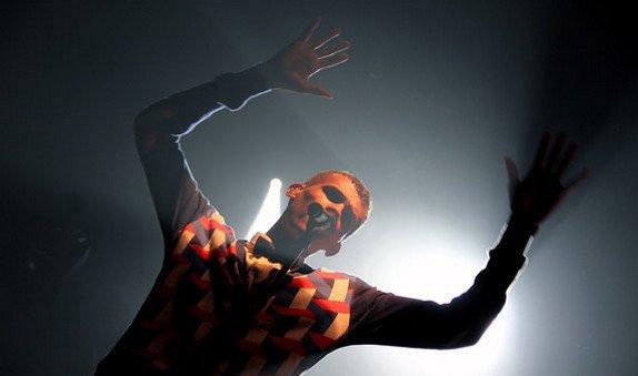 Stromae : un troisième concert au Zénith de Paris le 8 avril 2014