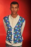Photo de stromae-fan-officiel