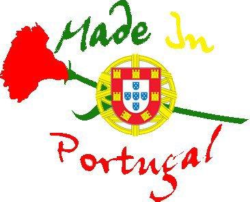 viva portugalll