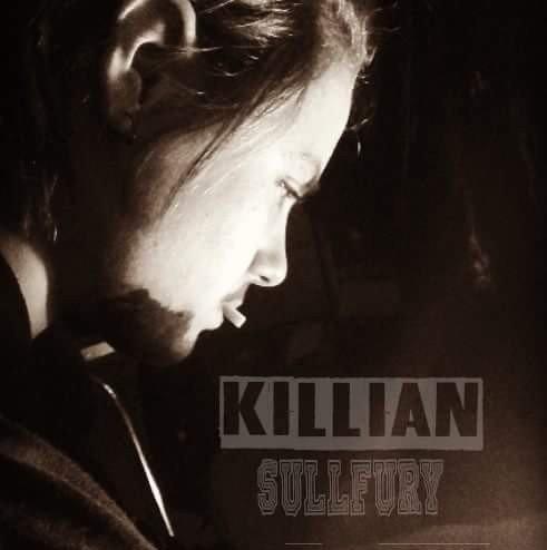 • KilliArt - Dessins feuille papier - Paint - Illustrator - Photoshop •