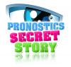 PronosticsSecret-Story