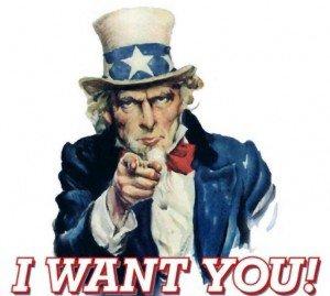 VOUS! Aidez le blog!