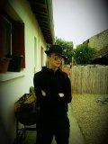Photo de Liroye33