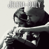 Photo de Jelena-Daily