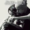 Jelena-Daily