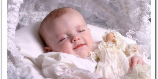 هل تعلم الحكمة من الاذان فى اذن المولود بعد الولادة مباشرة ؟