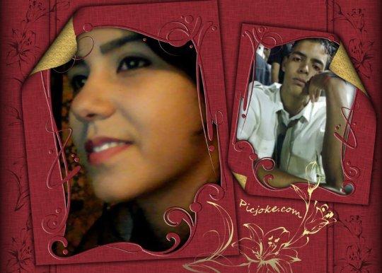 moi et my love