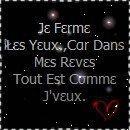 Photo de x-Devoreuse-x