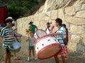 Grupo Os Bombos Da Fervença 2010