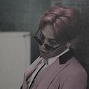 Photo de Kwon-Leader
