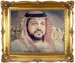 الشيخ الدكتور محمد الهاشمي
